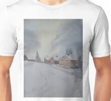 Winters Way Unisex T-Shirt