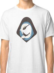 ANA OW SPRAY Classic T-Shirt