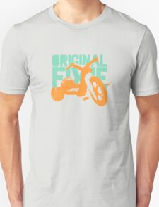 Original Fixie Unisex T-Shirt
