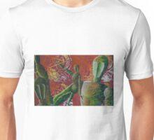 Dancing in the Sun Unisex T-Shirt