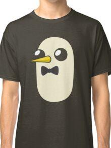 Gunter Classic T-Shirt