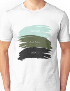 #UnforgivableCurses Unisex T-Shirt