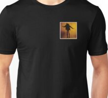 Everything You've Come to Expect Unisex T-Shirt