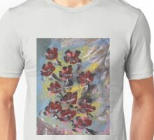 Spring into life Unisex T-Shirt