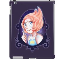 Pearl iPad Case/Skin