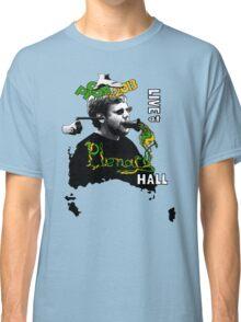 PyCon Australia Hobart 2013 Classic T-Shirt