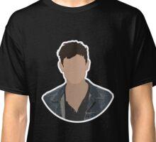 Shawn M Vexel Classic T-Shirt