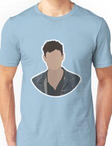 Shawn M Vexel Unisex T-Shirt