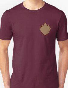 Ravagers Unite! T-Shirt