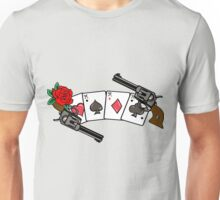 Board game Unisex T-Shirt