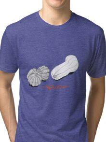 Squash Tri-blend T-Shirt