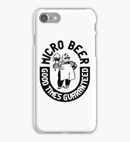 #beer iPhone Case/Skin