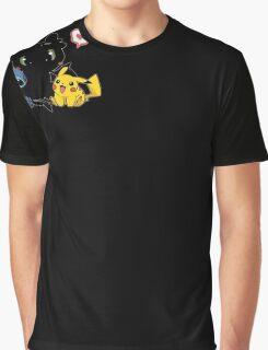 A Lifetime of Friendship T-Shirt Graphic T-Shirt