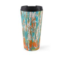 Make the Right Thing Sure Travel Mug