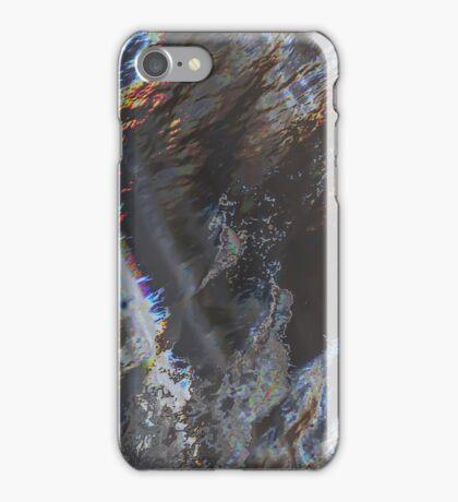 TIDAL iPhone Case/Skin