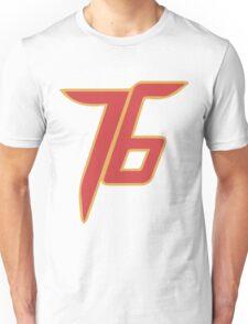 SOLDIER • 76 Unisex T-Shirt