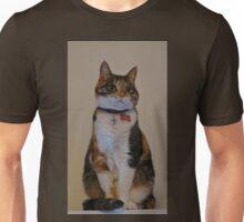 Calico Sweety Unisex T-Shirt