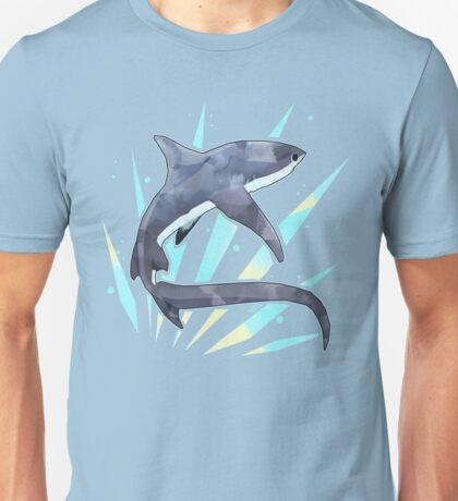 Thresher Shark Unisex T-Shirt