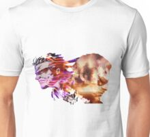 MGS - Sins of the Father Unisex T-Shirt