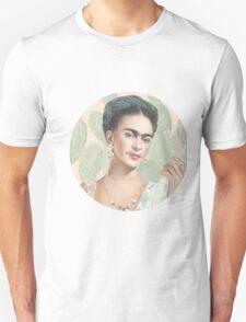 Couture Mexicaine Unisex T-Shirt