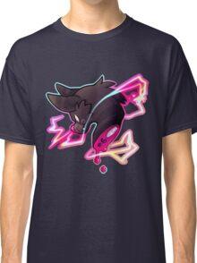 Gorewulf Classic T-Shirt