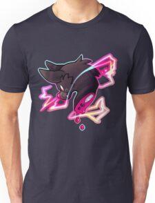 Gorewulf Unisex T-Shirt