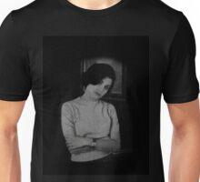 Audrey Horne - Twin Peaks Unisex T-Shirt