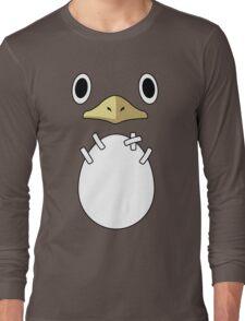 Prinny Long Sleeve T-Shirt