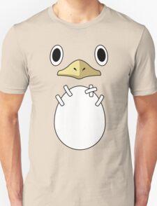 Prinny Unisex T-Shirt