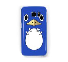 Prinny Samsung Galaxy Case/Skin