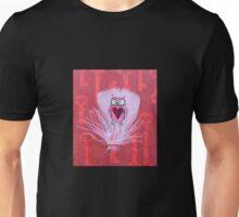 Owl Love Unisex T-Shirt