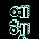 Yehet Design 2 (EXO Inspired) by ReadingFever