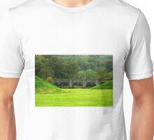 Green haven Unisex T-Shirt