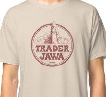 Trader Jawa Classic T-Shirt