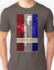 Architect For President T-Shirt