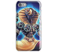 Sunyatta iPhone Case/Skin