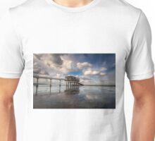 Bembridge Lifeboat Station Unisex T-Shirt