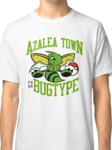 NPA Series - BUG TYPE Classic T-Shirt