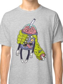 Brainshake Classic T-Shirt