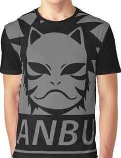 ANBU Graphic T-Shirt