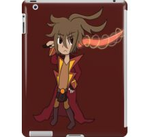 Battleborn iPad Case/Skin