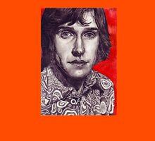 Ray Davies c. 1967/8 Unisex T-Shirt