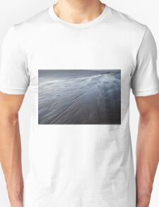 Formations T-Shirt