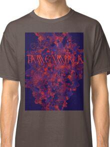 Tame Impala #2 Classic T-Shirt