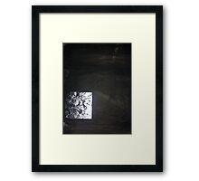 1:11 Framed Print