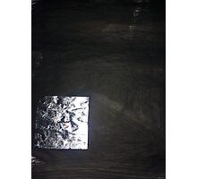 1:11 Photographic Print
