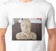Smile Please . Unisex T-Shirt