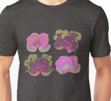 Octo Pattern Unisex T-Shirt