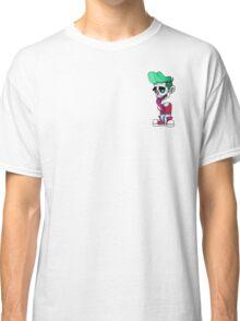 Skrumps Classic T-Shirt