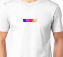 Frank Ocean Boys Don't Cry Logo Unisex T-Shirt